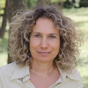 Simona Oberhammer - Storie di donne 2