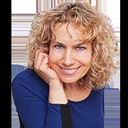 Simona Oberhammer Ideatrice della Via Femminile